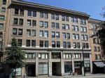 Main Photo: 401 119 E PENDER Street in Vancouver: Downtown VW Office for lease (Vancouver West)  : MLS®# C8035858