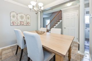 Photo 12: 14 Arrowhead Lane in Grimsby: House for sale : MLS®# H4061670