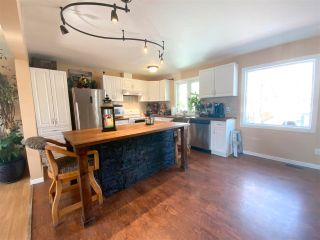 Photo 11: 162 Maple Crescent: Wetaskiwin House for sale : MLS®# E4241347