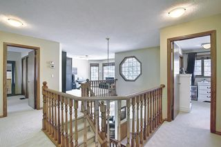 Photo 24: 111 Sirocco Place SW in Calgary: Signal Hill Detached for sale : MLS®# A1129573