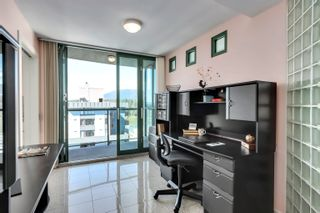 Photo 17: 1402 1888 ALBERNI STREET in Vancouver: West End VW Condo for sale (Vancouver West)  : MLS®# R2615771