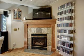 Photo 12: 20 1050 Cougar Creek Drive: Canmore Row/Townhouse for sale : MLS®# A1146328