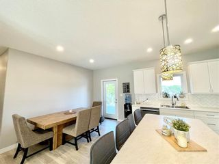 Photo 11: 346 3RD Street Northeast in Minnedosa: Residential for sale (R36 - Beautiful Plains)  : MLS®# 202116470