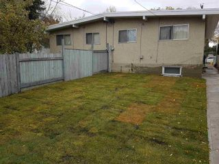 Photo 50: 13046/13048 101 Street in Edmonton: Zone 01 House Duplex for sale : MLS®# E4249049