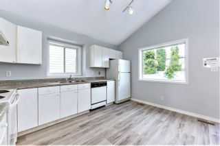 Photo 7: 17407 91 Street in Edmonton: Zone 28 House for sale : MLS®# E4260653