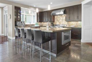 Photo 8: 1086 WANYANDI Way in Edmonton: Zone 22 House for sale : MLS®# E4236811
