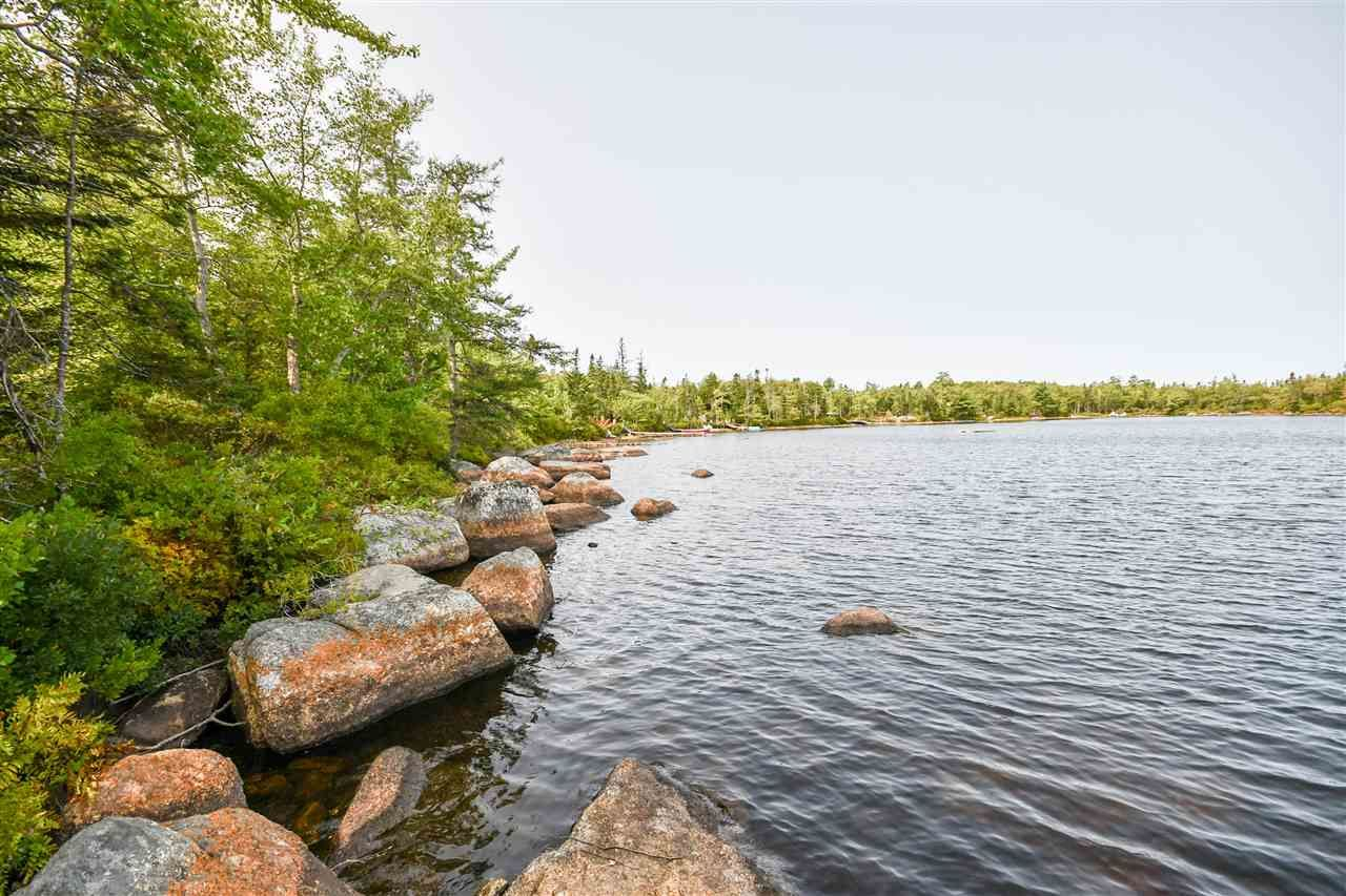 Photo 30: Photos: 111 Granite Cove Drive in Hubley: 40-Timberlea, Prospect, St. Margaret`S Bay Residential for sale (Halifax-Dartmouth)  : MLS®# 202105576