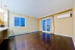 Photo 29: 102 CRANBERRY PA SE in Calgary: Cranston Condo for sale