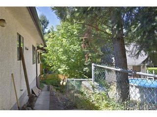Photo 9: 905 Gade Rd in VICTORIA: La Florence Lake House for sale (Langford)  : MLS®# 685302