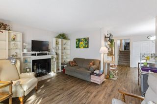 Photo 7: 7840 20A Street SE in Calgary: Ogden Semi Detached for sale : MLS®# A1070797