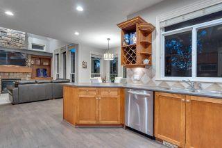 "Photo 14: 10508 BAKER Place in Maple Ridge: Albion House for sale in ""MapleCrest by Genstar"" : MLS®# R2491556"