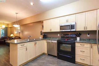 Photo 7: 105 360 Goldstream Ave in VICTORIA: Co Colwood Corners Condo for sale (Colwood)  : MLS®# 815464