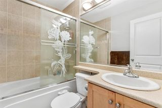 "Photo 21: 20 8633 159 Street in Surrey: Fleetwood Tynehead Townhouse for sale in ""Fleetwood Rose Garden"" : MLS®# R2587849"