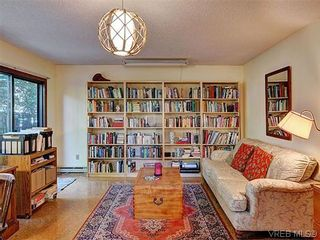 Photo 11: 6 1464 Fort Street in VICTORIA: Vi Fernwood Residential for sale (Victoria)  : MLS®# 320378