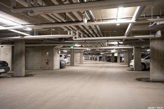 Photo 23: 1222 5500 Mitchinson Way in Regina: Harbour Landing Residential for sale : MLS®# SK871904