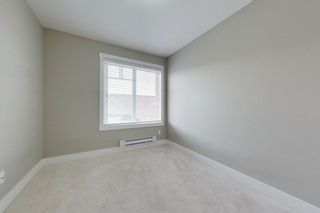 Photo 21: 107 13670 62 Avenue in Surrey: Sullivan Station Townhouse for sale : MLS®# R2597930
