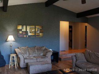 Photo 6: 251 BEECH Avenue in DUNCAN: Z3 East Duncan House for sale (Zone 3 - Duncan)  : MLS®# 447222