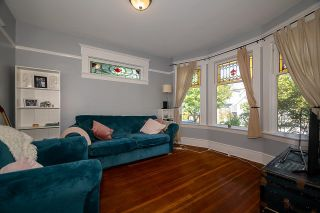 """Photo 4: 148-152 E 26TH Avenue in Vancouver: Main Triplex for sale in """"MAIN ST."""" (Vancouver East)  : MLS®# R2619311"""