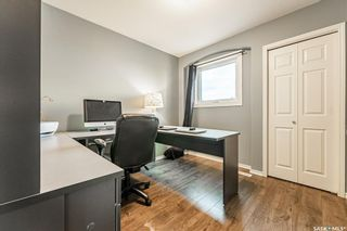 Photo 15: 203 Carter Crescent in Saskatoon: Confederation Park Residential for sale : MLS®# SK870496