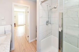 Photo 28: 3990 Hopesmore Dr in Saanich: SE Mt Doug House for sale (Saanich East)  : MLS®# 887284