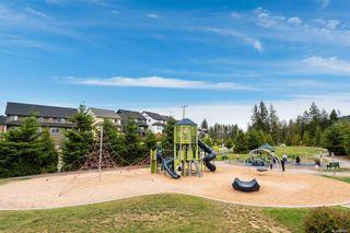 Photo 42: 1225 Nova Crt in : La Westhills House for sale (Langford)  : MLS®# 880137