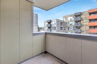 "Photo 20: 212 12075 228 Street in Maple Ridge: West Central Condo for sale in ""THE RIO"" : MLS®# R2549814"