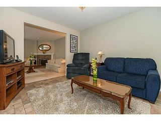 Photo 7: 1305 21937 48 Avenue in Orangewood: Murrayville Home for sale ()  : MLS®# F1404673