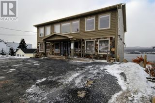 Photo 1: 119 Humber Road in Corner Brook: House for sale : MLS®# 1228251