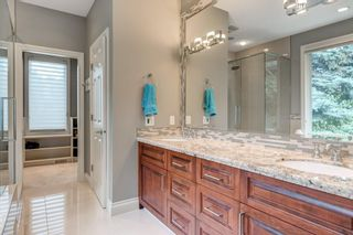 Photo 20: 40 Summit Pointe Drive: Heritage Pointe Detached for sale : MLS®# A1082102