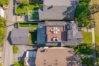 Photo 4: 4541 W 5TH Avenue in Vancouver: Point Grey House for sale (Vancouver West)  : MLS®# R2619462