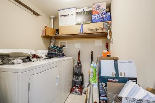 """Photo 22: 114 9422 VICTOR Street in Chilliwack: Chilliwack N Yale-Well Condo for sale in """"Newmark"""" : MLS®# R2590797"""