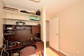 Photo 25: 602 145 Point Drive NW in CALGARY: Point McKay Condo for sale (Calgary)  : MLS®# C3612958