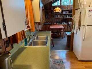 Photo 27: 555 BAYVIEW Drive: Mayne Island House for sale (Islands-Van. & Gulf)  : MLS®# R2620855