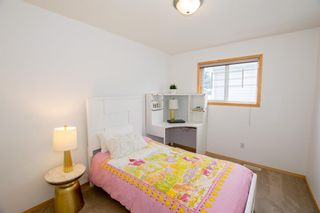 Photo 36: 186 Somerside Crescent SW in Calgary: Somerset Detached for sale : MLS®# A1085183