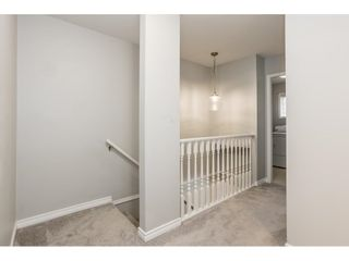 """Photo 18: 95 45185 WOLFE Road in Chilliwack: Chilliwack W Young-Well Townhouse for sale in """"TOWNSEND GREENS"""" : MLS®# R2596148"""