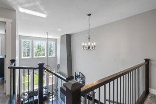 Photo 19: 383 STOUT Lane: Leduc House for sale : MLS®# E4251194