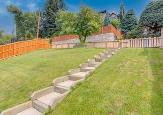 Photo 29: 2312 Sumac Road NW in Calgary: West Hillhurst Detached for sale : MLS®# A1127548