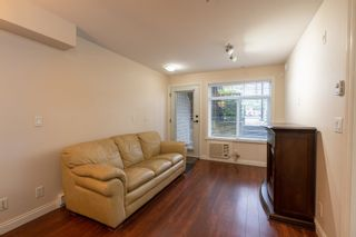 """Photo 5: 171 20170 FRASER Highway in Langley: Langley City Condo for sale in """"Paddington Station"""" : MLS®# R2623481"""