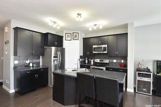 Photo 2: 111 Poplar Bluff Crescent in Regina: Fairways West Residential for sale : MLS®# SK723801