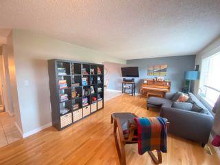 Photo 10: 10703 108A Avenue: Westlock House for sale : MLS®# E4263955
