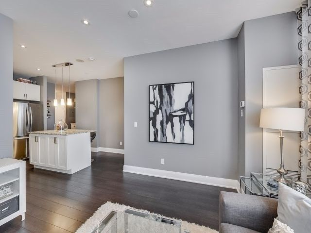 Photo 9: Photos: 2009 2900 W Highway 7 in Vaughan: Concord Condo for sale : MLS®# N3988887