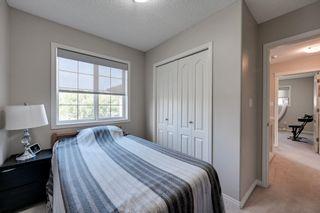 Photo 39: 1377 Breckenridge Drive in Edmonton: Zone 58 House for sale : MLS®# E4259847