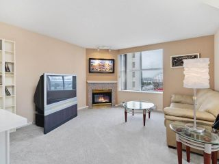 "Photo 6: 1201 1255 MAIN Street in Vancouver: Downtown VE Condo for sale in ""STATION PLACE"" (Vancouver East)  : MLS®# R2464428"