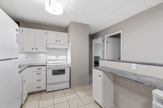 Photo 5: 604 735 12 Avenue SW in Calgary: Beltline Apartment for sale : MLS®# A1086969