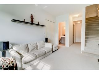 "Photo 20: 3 3439 ROXTON Avenue in Coquitlam: Burke Mountain 1/2 Duplex for sale in ""'The Roxton'"" : MLS®# R2575833"