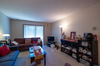 Photo 3: 302 3108 Barons Rd in : Na Uplands Condo for sale (Nanaimo)  : MLS®# 879791