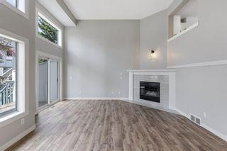 Photo 7: 5 Kingsland Court SW in Calgary: Kingsland Row/Townhouse for sale : MLS®# A1110467
