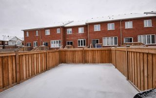Photo 21: 27 Clarinet Lane in Whitchurch-Stouffville: Stouffville House (2-Storey) for sale : MLS®# N5097771