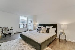 Photo 21: 330 1001 13 Avenue SW in Calgary: Beltline Apartment for sale : MLS®# A1128974