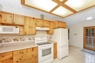 Photo 12: 8574 Kingcome Cres in : NS Dean Park House for sale (North Saanich)  : MLS®# 887973